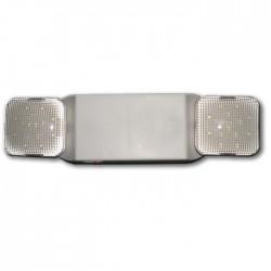 Siltron™ EM41-L Series LED Emergency Light