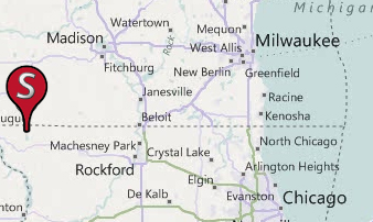 buySiltron.com Image Map